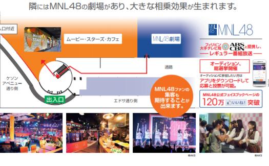 【本スレ】BNK48★6 YouTube動画>71本 ->画像>131枚