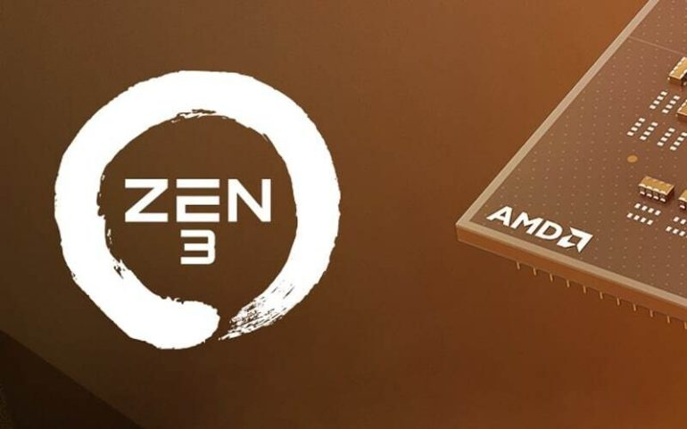 AMD Ryzen 5000 Philippine Pricing Listed by Dealer -